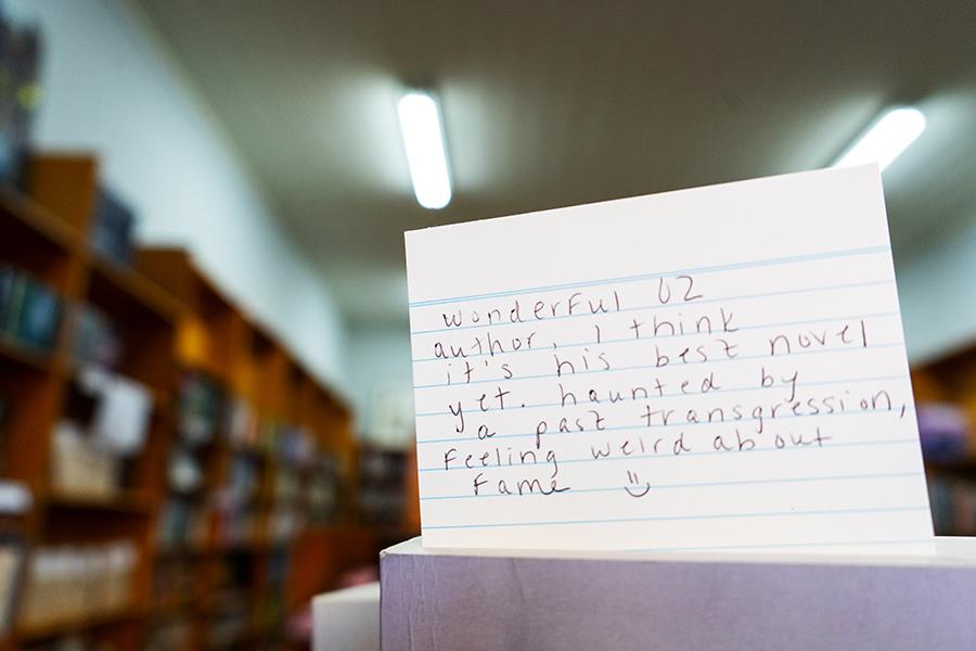 notes-on-an-author.jpg