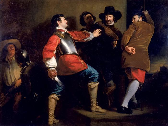 guy-fawkes-arrest.jpg
