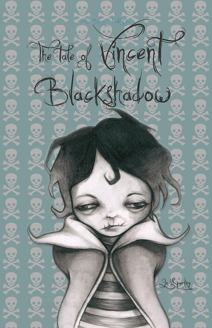 miss-blimey-vincent-blackshadows-tale.jpg