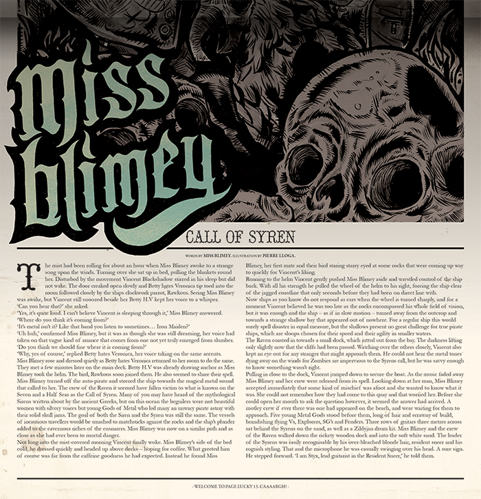 miss-blimey-wooden-toy-feature-2-page2.jpg