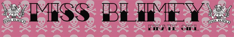 miss-blimey-and-the-sherbet-makers-of-zard-banner.jpg