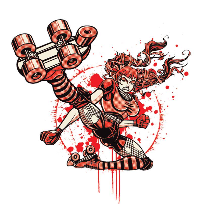 roller-girl-zombie-killer.jpg