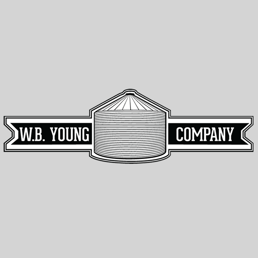 W.B. Young Company