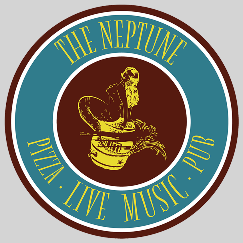 The Neptune Bar & Grill