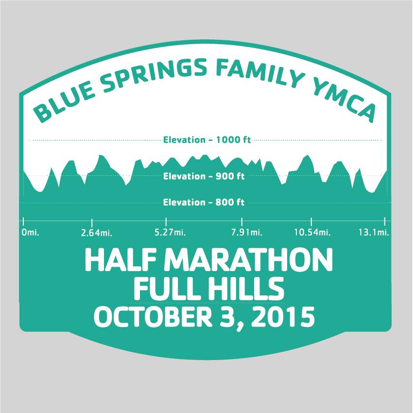 BS-halfmarathon-graphic.jpg
