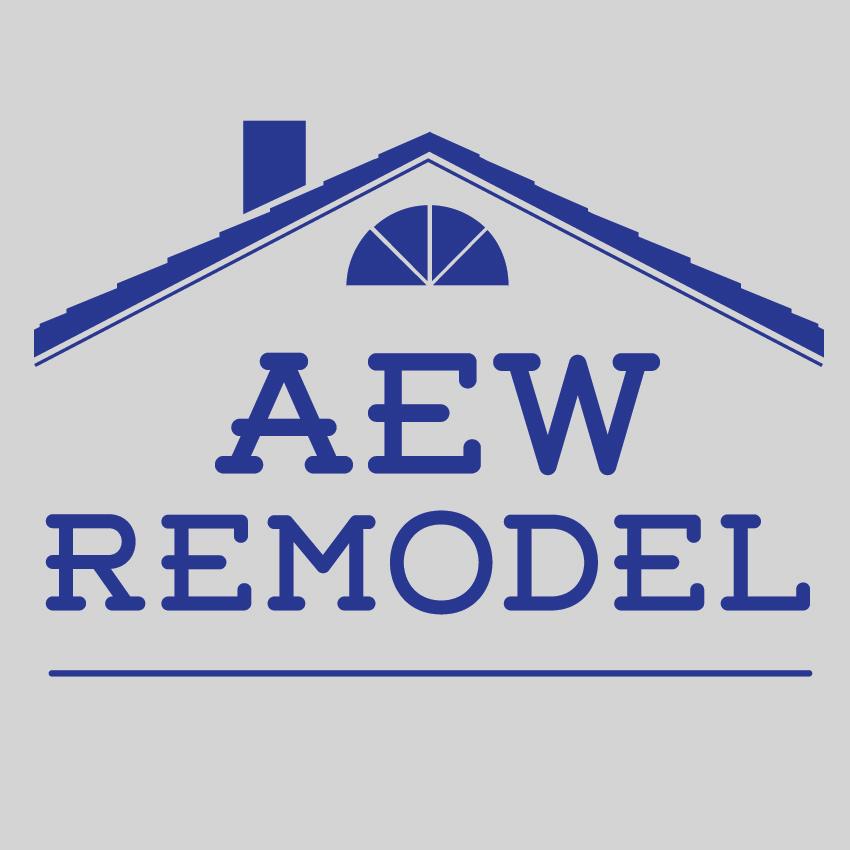 AEW Remodel