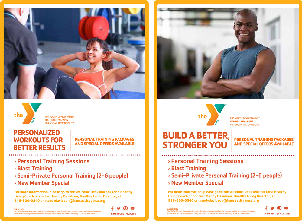 personal-trainer-posters