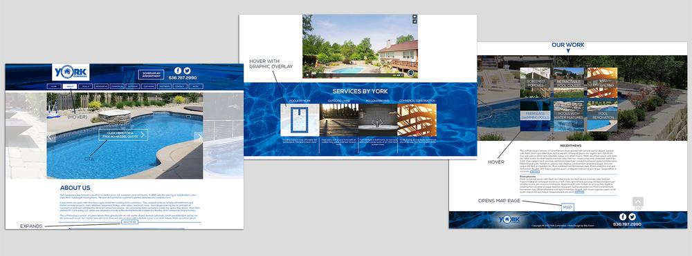 York-companies-2.jpg