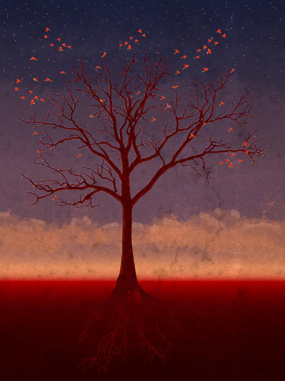 tree-duvet.jpg