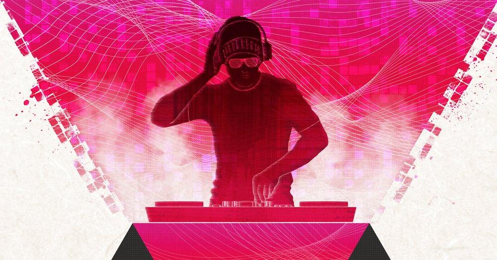 DJ-towel.jpg