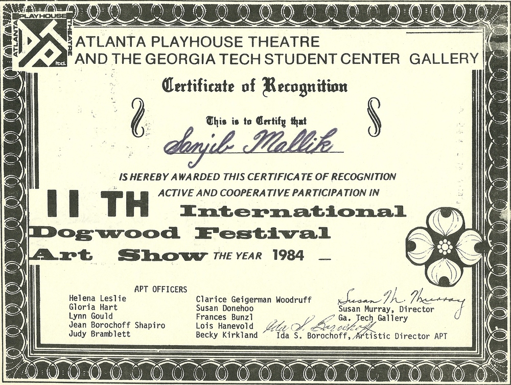 Dogwood Arts Festival.jpg