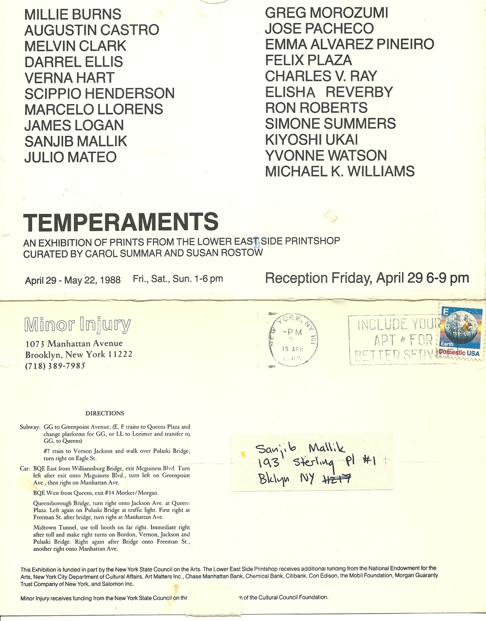 Temperaments 2.jpg