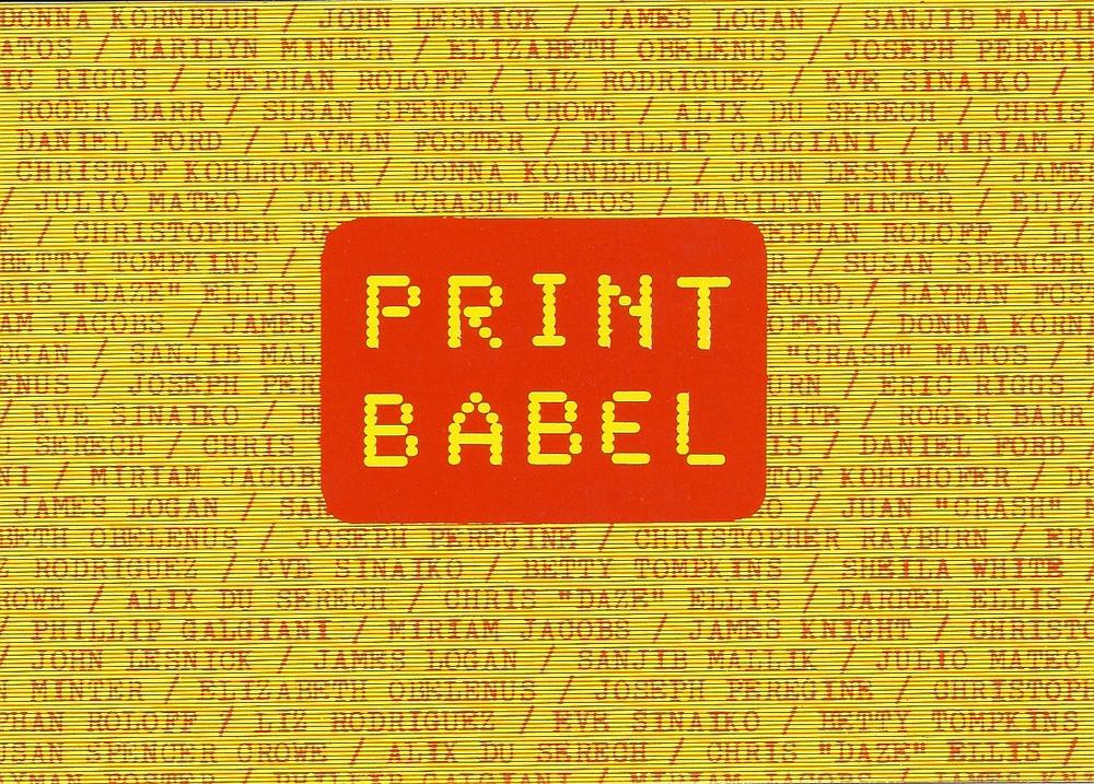Print Babel 1.jpg