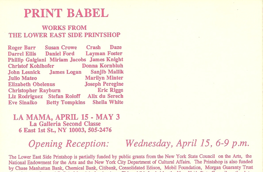 Print Babel 2.jpg