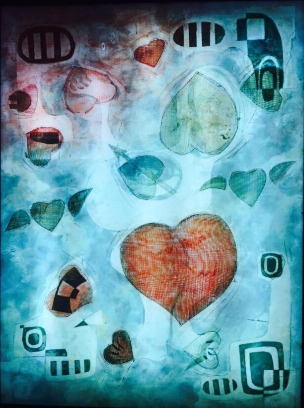 Random Hearts4.jpg
