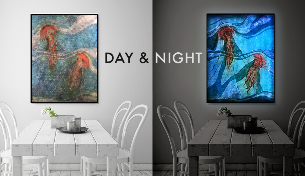 Jelly Fish Day and Night.jpg