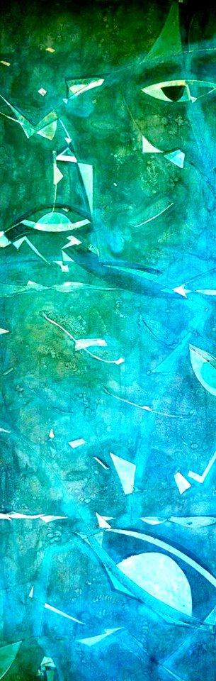 glass wall art panels.jpg