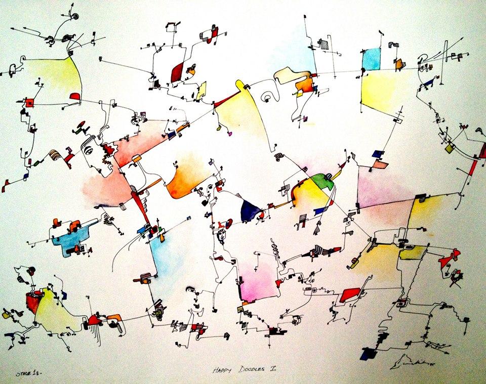modern paintings.jpg