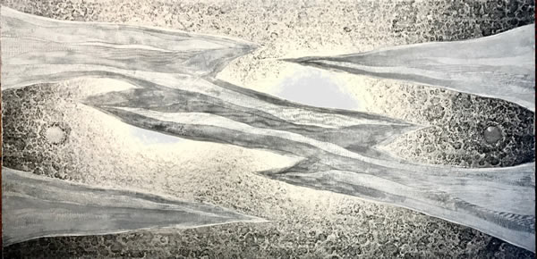Liquid+Silver+2.jpeg