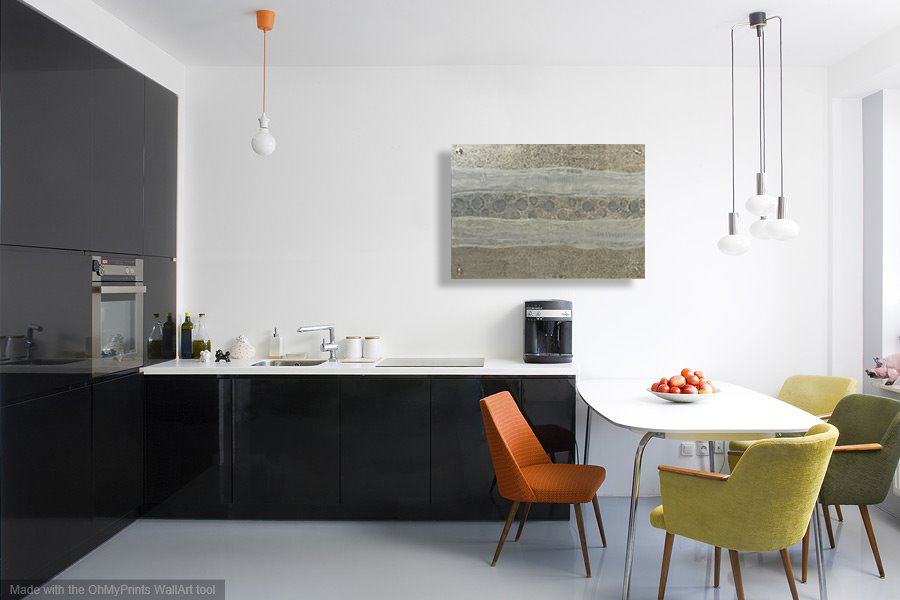 Kitchen+Wall+with+Green+Wave.jpg