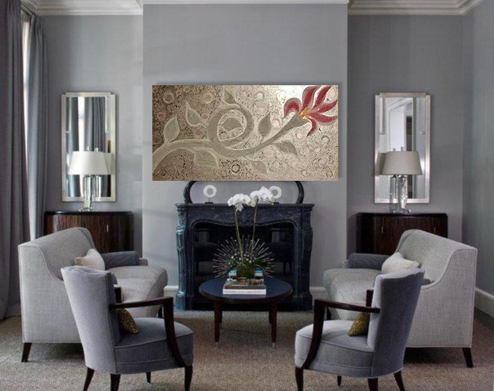Living+Room+with+Fleur+de+Lueur.jpg