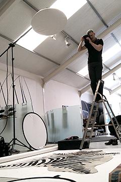 me on ladder.jpg