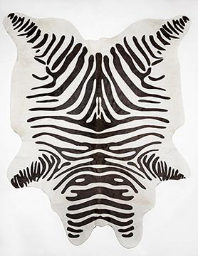 Zebra Rug b.jpg
