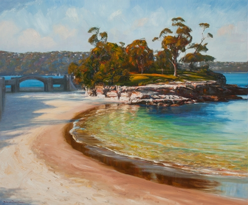 SYDNEY & NORTHERN BEACHES