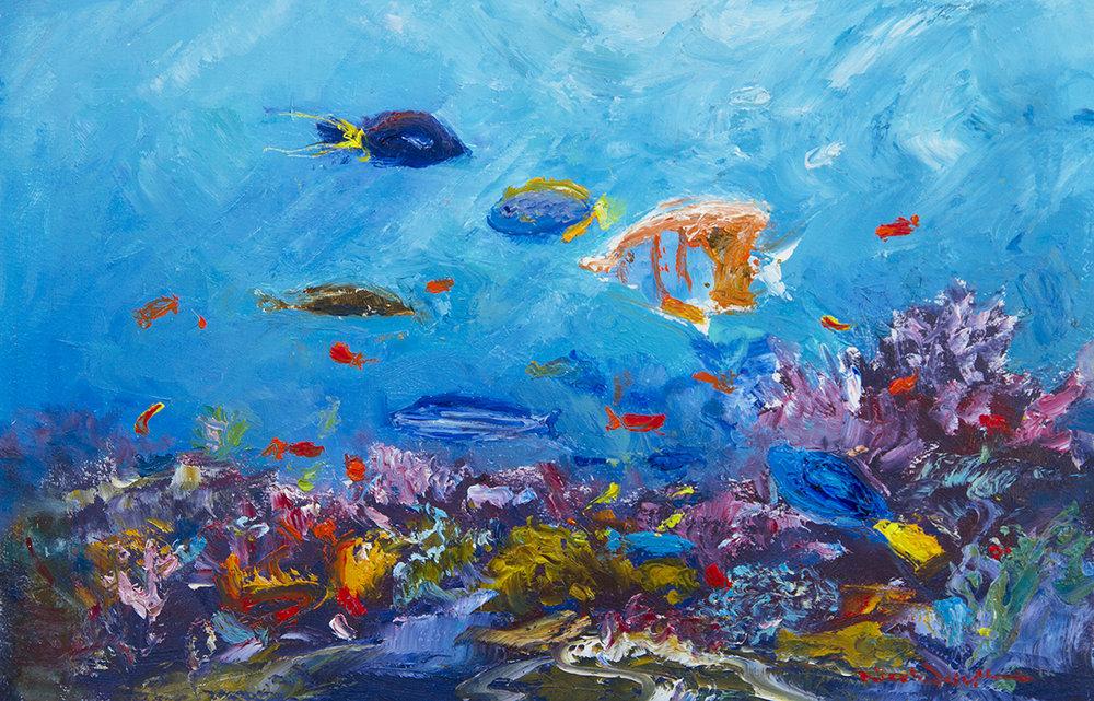 Reef LoRes.jpg