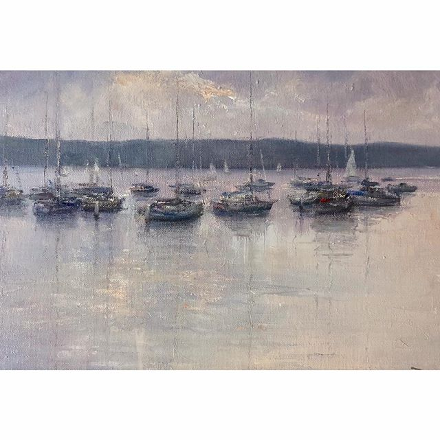 Original Oil Paintings *ON SALE* up to 50% off on selected works! Great Christmas Gifts! Moving Sale finishes 3pm this Sunday!!! Shop 15 Crowne Plaza Terrigal 🥂 www.nealejoseph.com