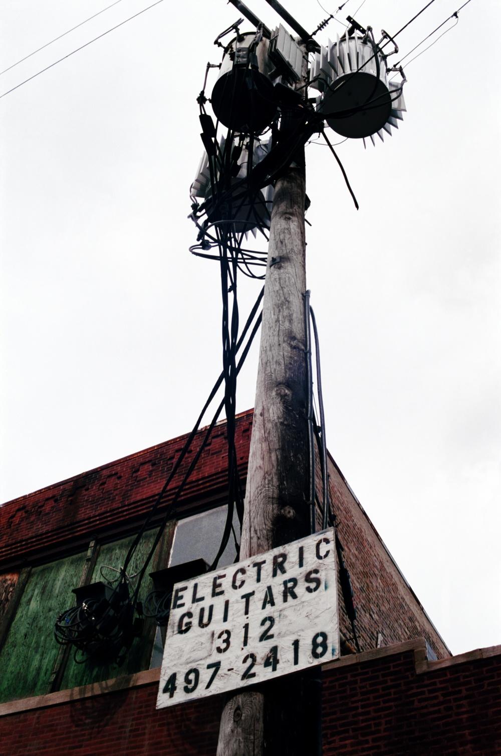 electricguitar copy.jpg