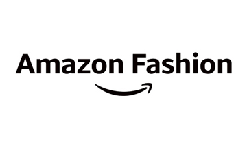 Amazon Fashion appoints ModusBPCM.png