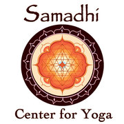 Samadhi-Yoga.jpeg