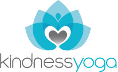 Kindness-Yoga-Logo.png