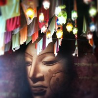 BuddhaWall1-200x200.jpg