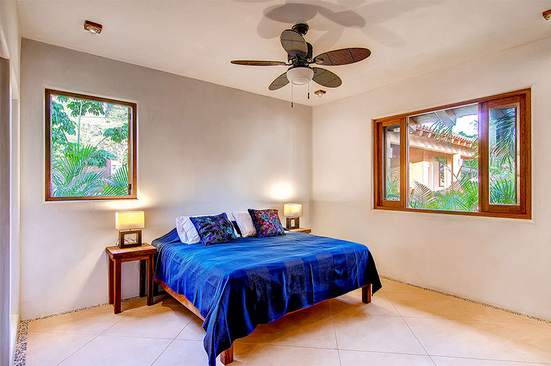 Villas-Troncones-Bedroom2-2.jpg