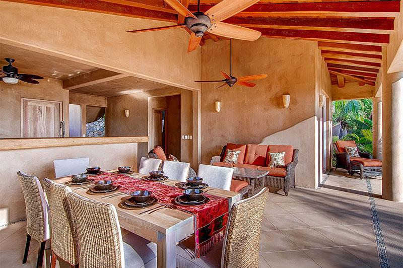 Villas-Troncones-Dining-room-5.jpg