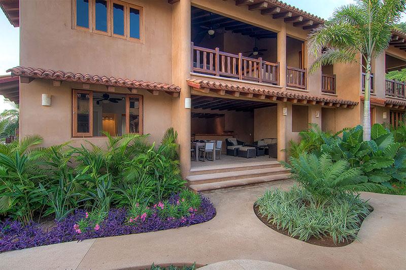 Villas-Troncones-Exterior-2.jpg