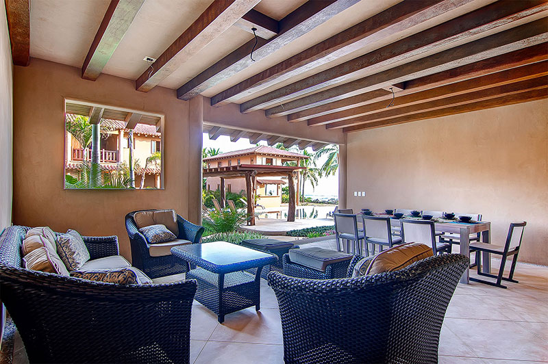 Villas-Troncones-Living-Room-2.jpg
