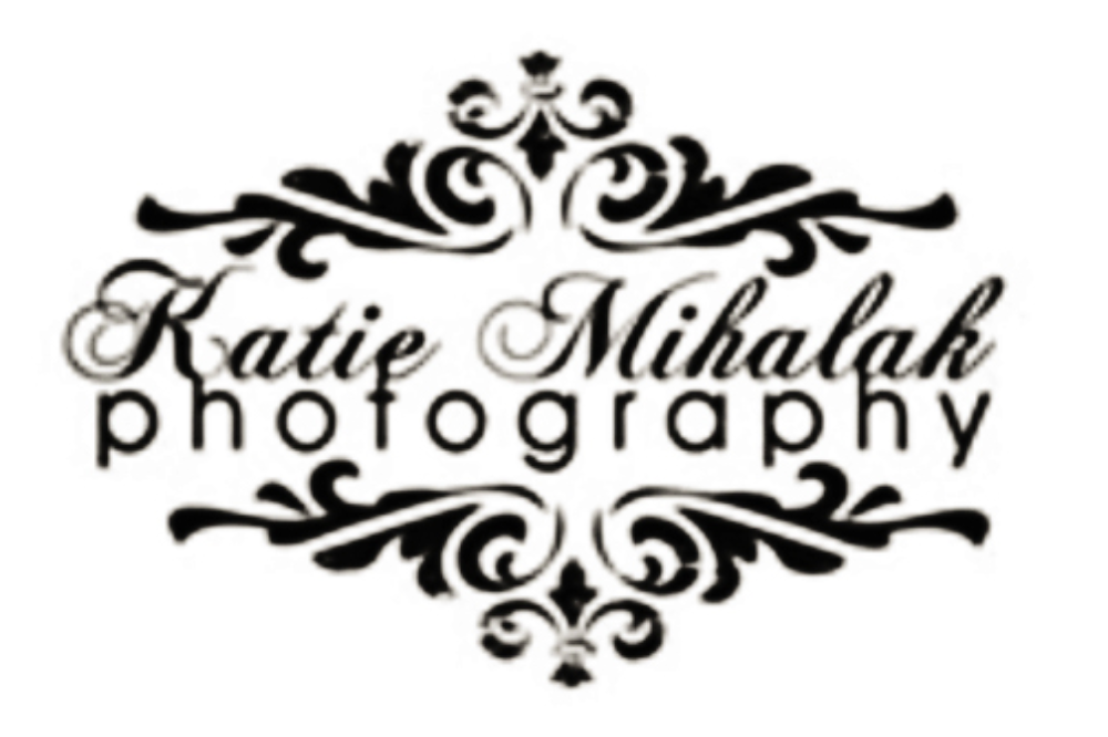 Katie Mihalak Photography