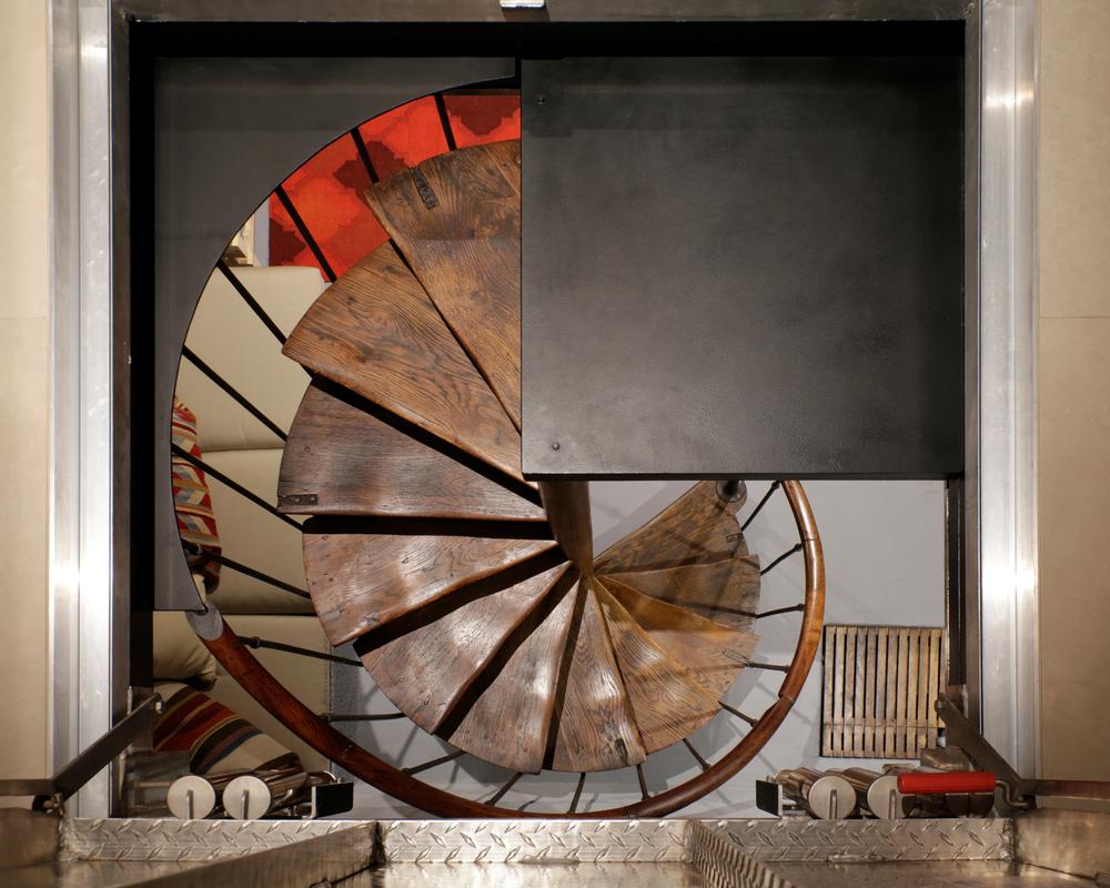 Seneca_wineroom_stair.jpg