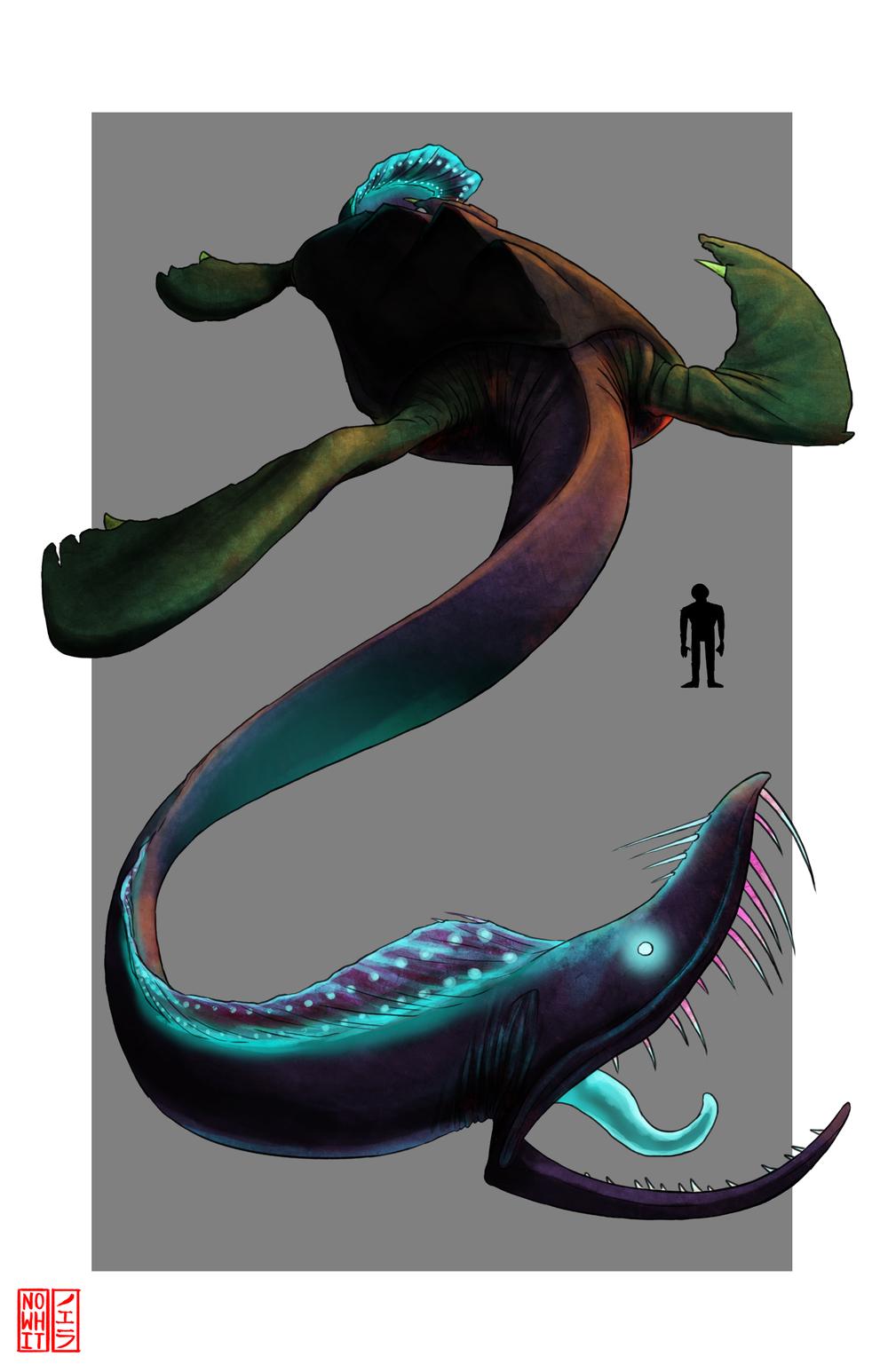 sea-monsterWEB.png