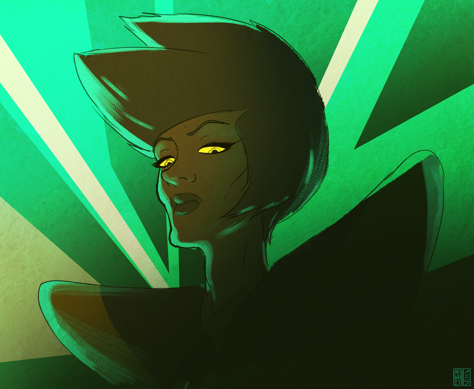 yellow-diamond-pls-step-on-me-small.png