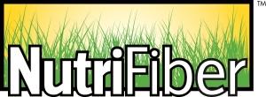 NutriFiber Logo no text.jpg