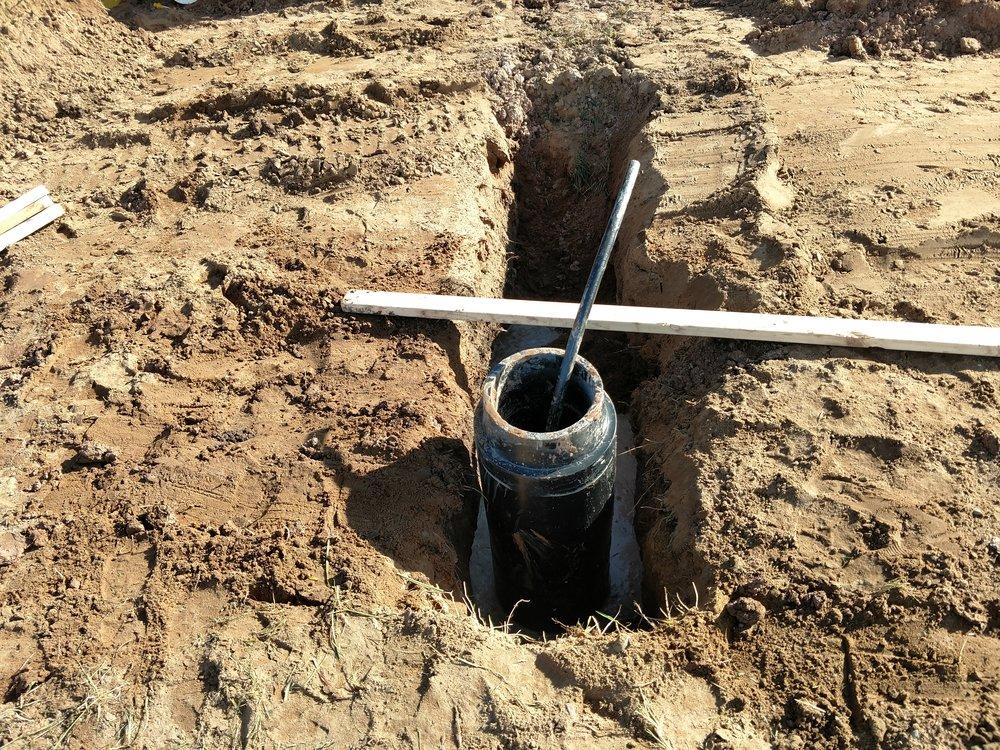 Water Well2 Construction2.jpg