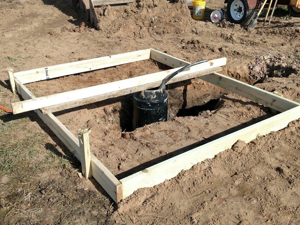 Water Well2 Construction3.jpg