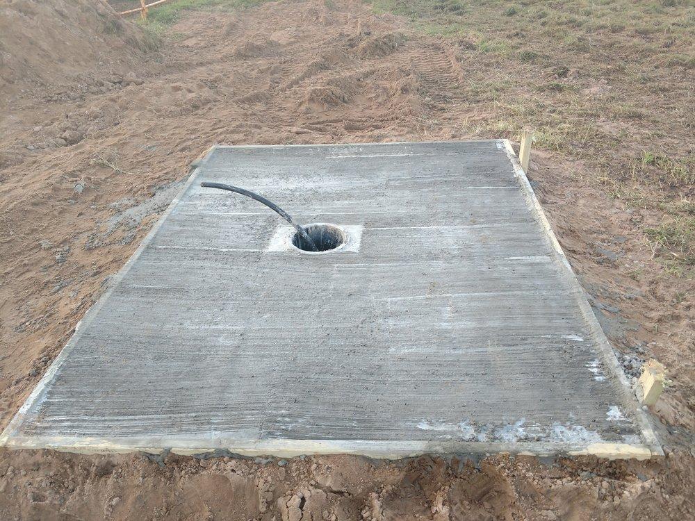 Water Well2 Construction5.jpg