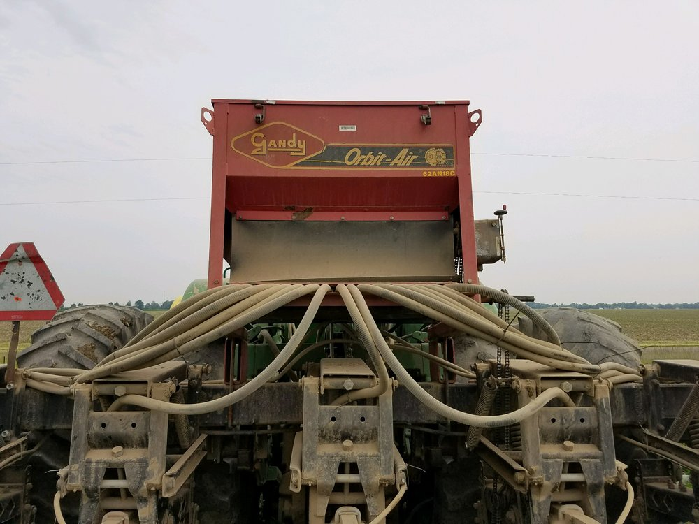 Gandy seeder being used to plant cereal rye.jpg