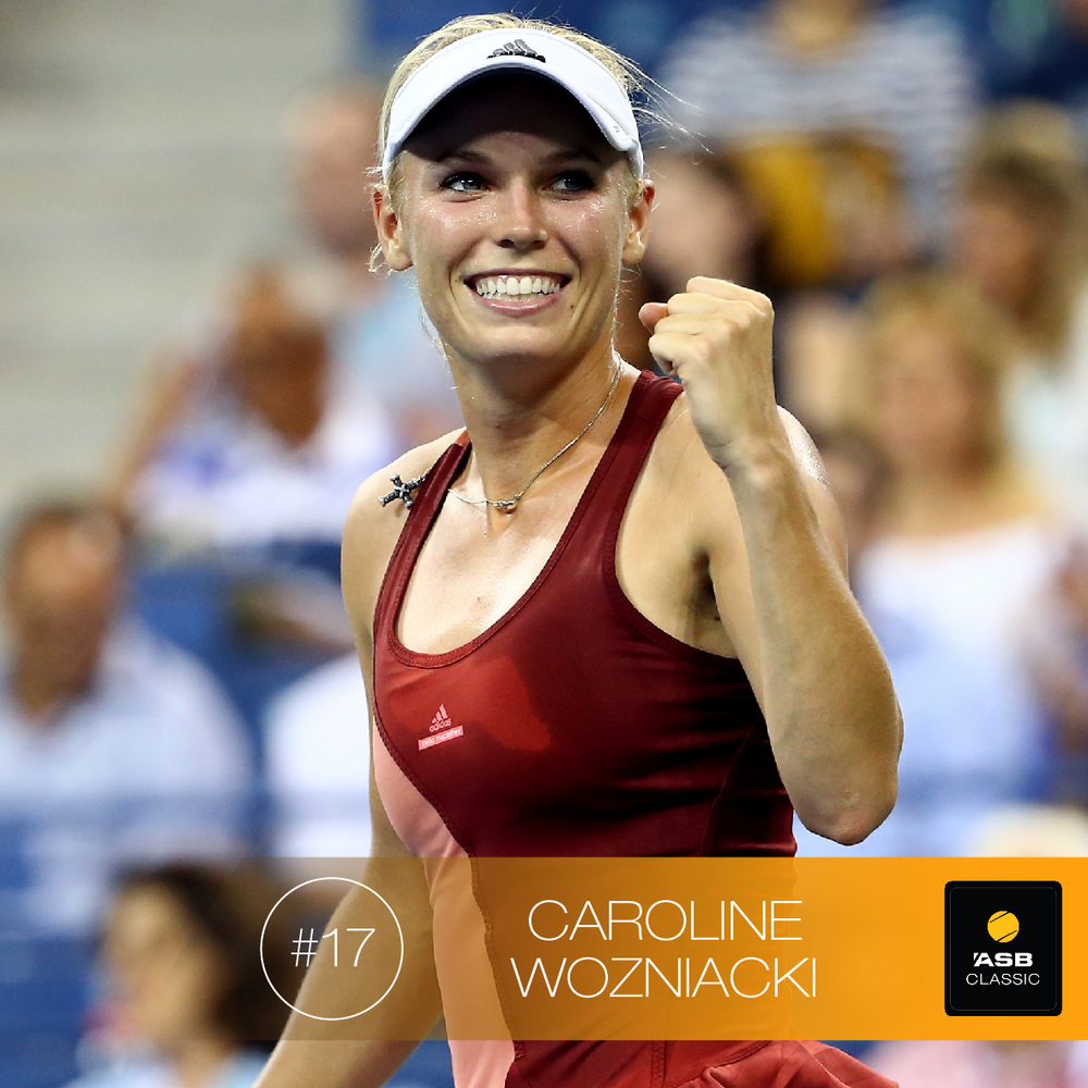 Memes_Caroline Wozniacki.jpg