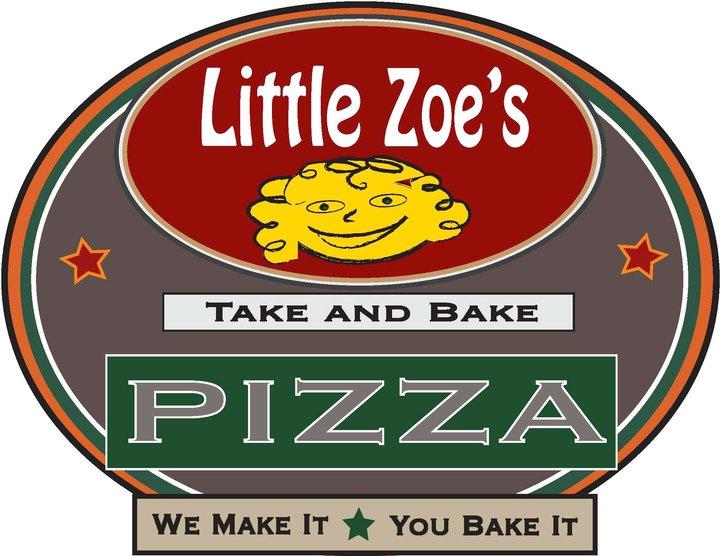 Zoes logo.jpg